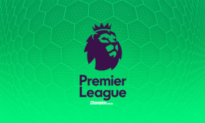 Арсенал - Евертон 0:1. Огляд матчу