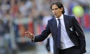 Лаціо запропонує Індзагі новий контракт