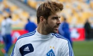 Екс-зірка Динамо підписав контракт з новачком Серії А