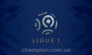 Ліон - Страсбург 3:1. Огляд матчу