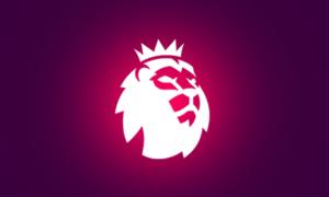 Евертон - Манчестер Юнайтед 1:1. Відеоогляд матчу