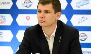 Донбасу зірвали підготовку до нового сезону