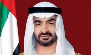 Шейх з ОАЕ може стати новим власником Ньюкасла