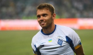 Караваєв: Суддя міг призначити пенальті у ворота Динамо