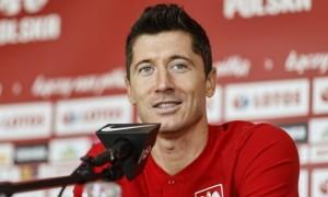 Польща оголосила заявку на матч з Україною
