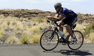 Шоссейный велосипед: главные особенности