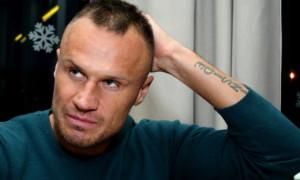 Шевчук: Шахтарю потрібно остаточно переїжджати до Києва