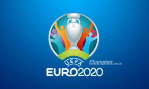 УЄФА може провести Євро-2020 повністю у Росії