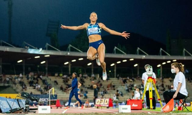 Токіо-2020. Розклад виступів українських спортсменів на 3 серпня