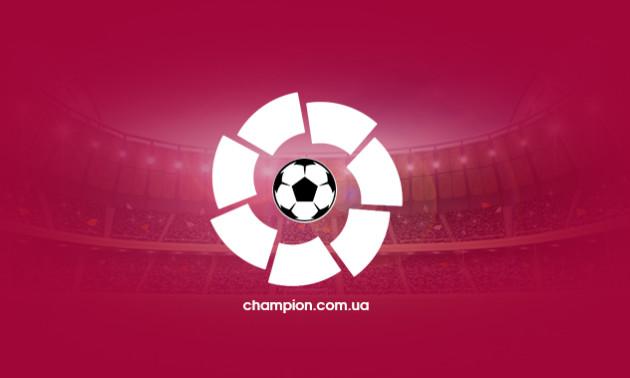 Атлетік переграв Реал Сосьєдад у 3 турі Ла-Ліги