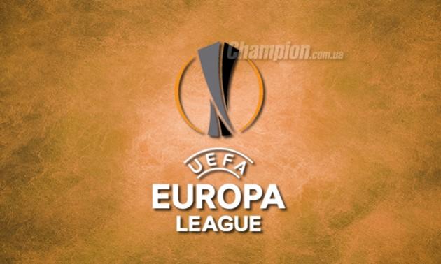 Ворскла програла Карабаху в Лізі Європи