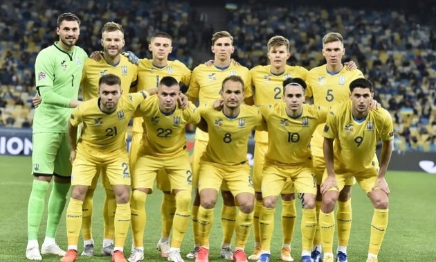 Юрист оцінив шанси України у суді проти УЄФА
