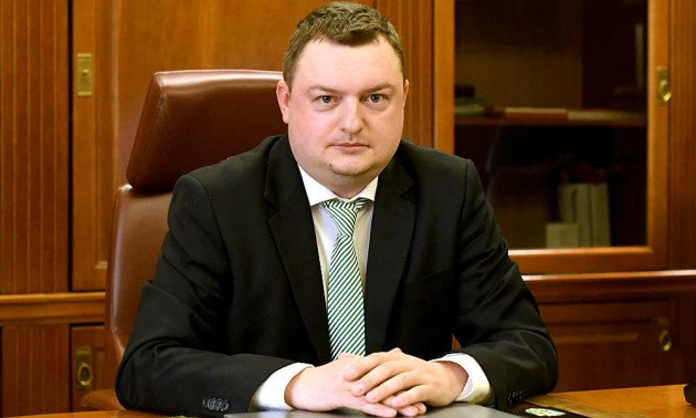 Ящишин назвав фінансову ситуацію у Карпатах