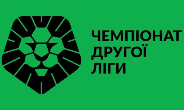 Верес переграв Чайку, Минай поступився Черкащині-Академії. Результати матчів 23 туру Другої ліги