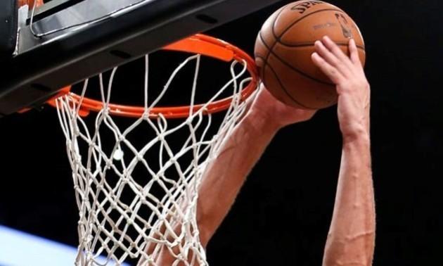 НБА готує клуби до масового тестування на коронавірус
