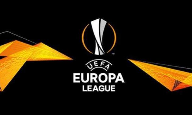 Баєр розібрався з Порту, Рома вибила Гент. Результати матчів 1/16 фіналу Ліги Європи