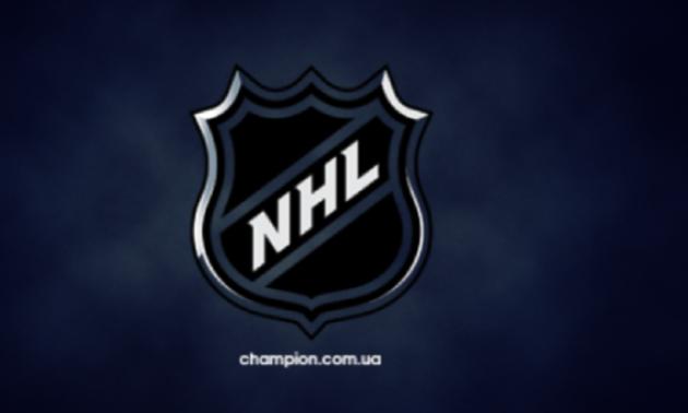 Сент-Луїс знищив Даллас, перемоги Рейнджерс та Бостона. Результати матчів НХЛ