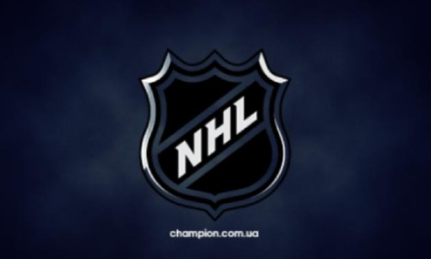Флорида обіграла Міннесоту, Колорадо сильніший за Детройт. Результати матчів НХЛ