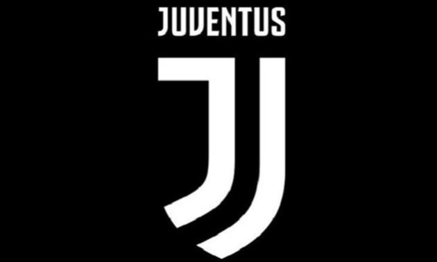 Ювентус презентував комплект домашньої форми на сезон-2019/20