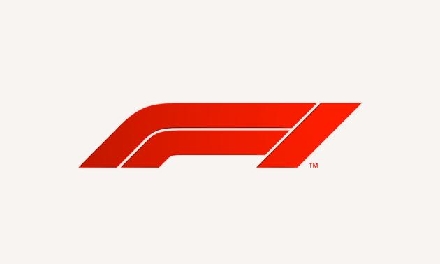 Німецька преса оприлюднила календар Формули-1 на цей сезон