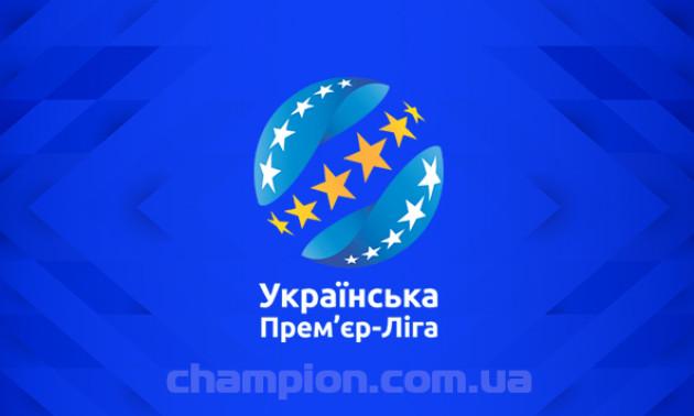 Ворскла - Динамо 0:5. Огляд матчу