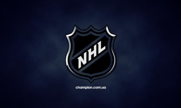 Вінніпег розгромив Оттаву, Бостон здолав Філадельфію. Результати матчів НХЛ
