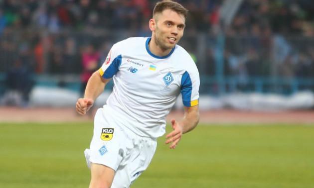 Караваєв вказав причину, по якій не вдалося заграти у Фенербахче