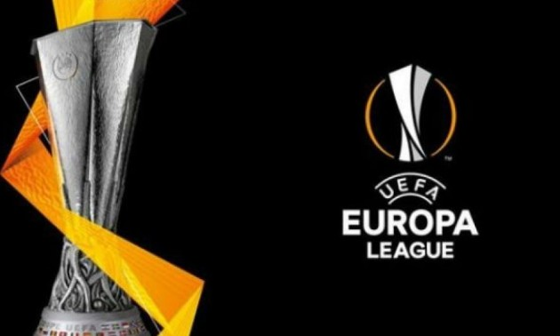 Стали відомі суперники Динамо у Лізі Європи