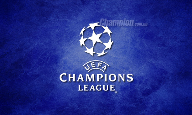 Трансляція Манчестер Юнайтед - Барселона: онлайн 10.04.2019
