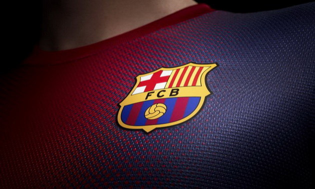 Барселона взяла кредит на трансфери