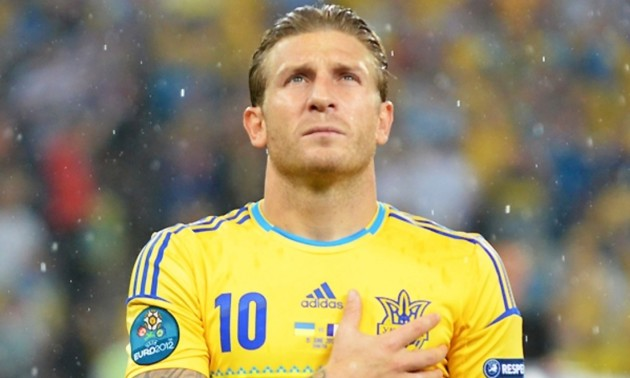 Воронін відмовився від пропозиції увійти до тренерського штабу московського Динамо