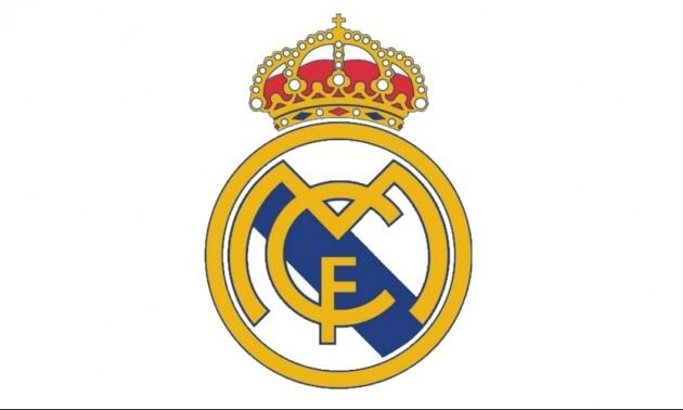 Реал скаржитиметься на суддівство в матчі Ла-Ліги