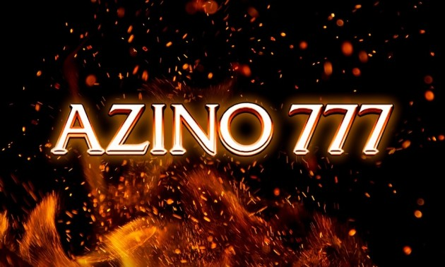 Казино Азино777 (Azino777): обзор от money-slotiik.info