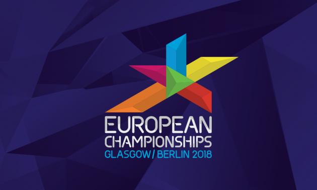 Усі три українки пробилися в фінал у стрибхах у висоту на чемпіонаті Європи. ФОТО. ВІДЕО