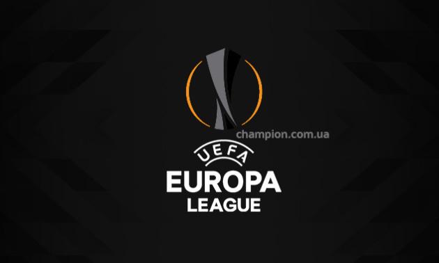 Стали відомі можливі суперники Маріуполя у плей-оф Ліги Європи