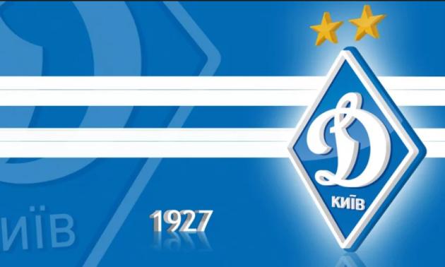 Динамо - Мальме: прес-конференція Михайличенка
