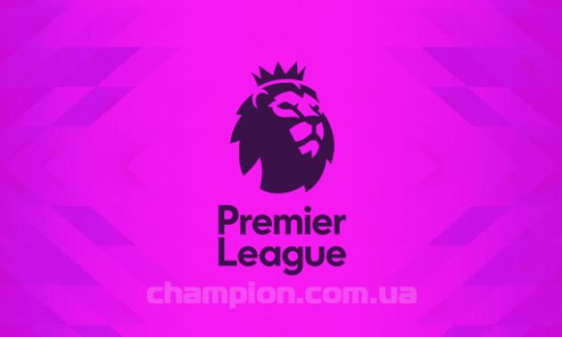Тоттенгем - Ньюкасл Юнайтед: онлайн. LIVE