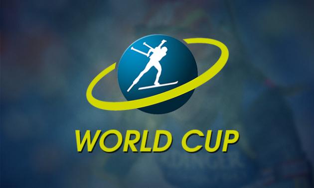 Де дивитися Кубок Світу з біатлону онлайн