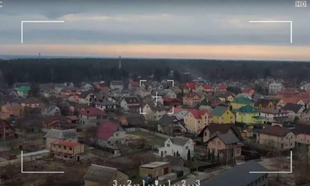 Будинок - 300 квадратів і 8 соток землі: журналісти показали як живе Олександр Усик