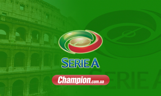 Наполі — Аталанта: де дивитися онлайн матч 33 туру Серії А