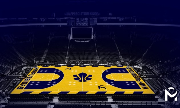 Будівельник може повернутися до еліти українського баскетболу