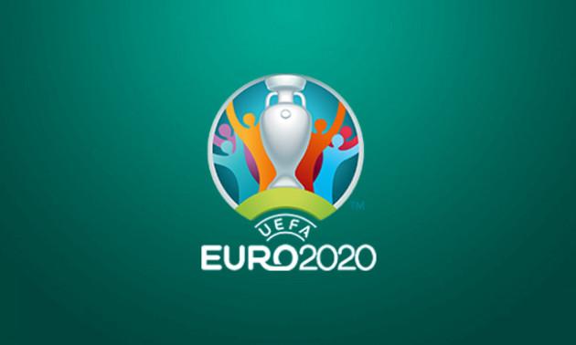 Італія - Греція: онлайн-трансляція кваліфікації Євро-2020. LIVE
