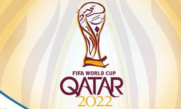 ФІФА оприлюднила дати проведення чемпіонату світу 2022 року