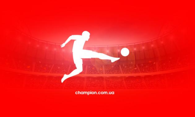 Боруссія М - Баварія Мюнхен 2:1. Огляд матчу