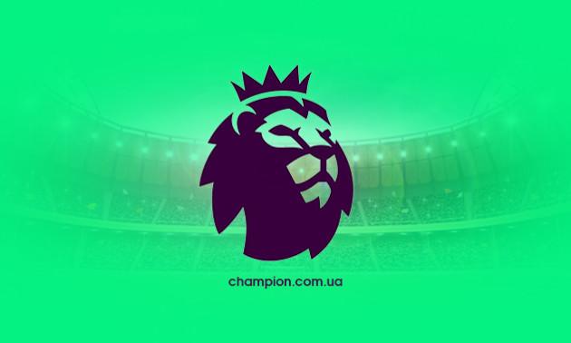 Клопп чи Гвардіола: Хто виграє Англійську Прем'єр Лігу