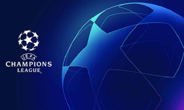 Трансляція ПСЖ - Манчестер Юнайтед: онлайн 06.03.2019