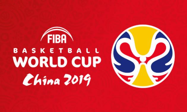 Збірна Франції перемогла США у чвертьфіналі чемпіонату світу