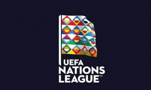 Стало відомо скільки коштуватимуть квитки на матч Ліги націй Україна-Чехія