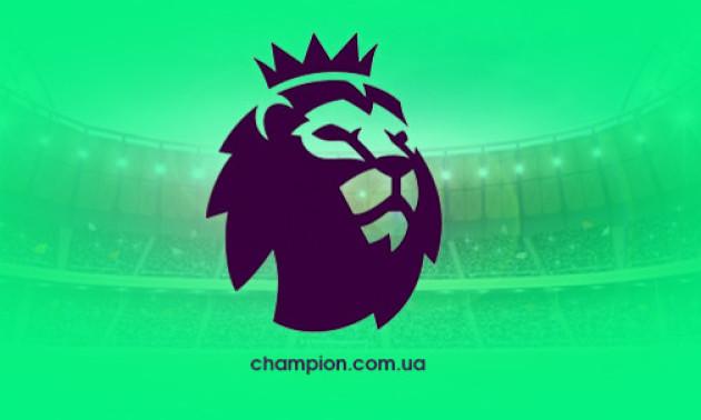 Евертон відібрав очки у Манчестер Юнайтед, Тоттенгем переграв Вулвергемптон. Результати матчів АПЛ