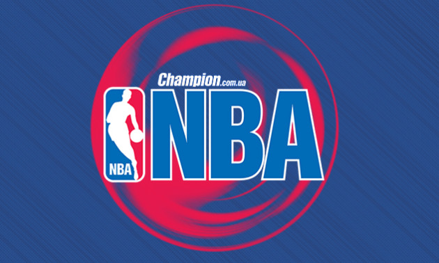 Голден Стейт - Лейкерс: онлайн-трансляція матчу НБА